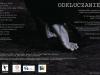 Odkluczanie czerwiec - Fundacja Jubilo