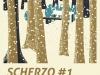 scherzo-1-poster