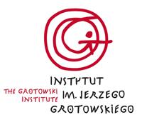Instytut Grotowskiego