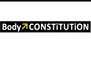 Body Constitution