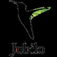 Jubilo Project Retina Logo