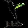 Jubilo Project Logo